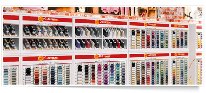 gutermann thread store large