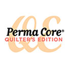 permacore long arm quilt thread