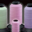 robison-anton embroidery moonglow glow in the dark thread